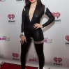 Singer Charli XCX attends 103.5 KISS FM's Jingle Ball 2014 at Allstate Arena on December 18, 2014