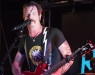 CraveOnline SXSW showcase - Eagles of Death Metal