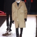 Paris Men's Collections   Dior Homme: Fall 2016
