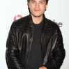 SLS Las Vegas Grand Opening Celebration - Arrivals Featuring: Emile Hirsch Where: Las Vegas, Nevada, United States When: 22 Aug 2014 Credit: DJDM/WENN.com