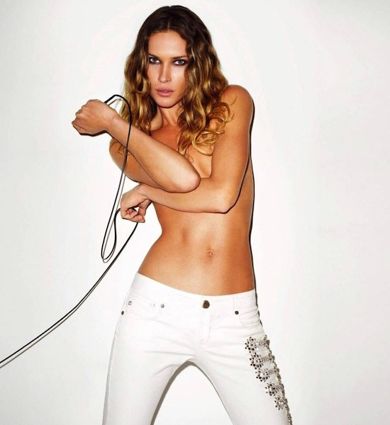 Erin Wasson, Erin Wasson sexy photos, hot models