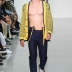 SIBLING S/S 2016, London Collections - Men