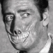 Anything William Castle Did (1958 – 1964)