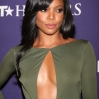 BET Honors 2013: Red Carpet presented by Pantene at the Warner Theatre - Arrivals