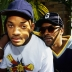 DJ Jazzy Jeff & Will Smith
