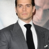 World premiere of 'Man of Steel' at Alice Tully Hall at Lincoln Center- Arrivals Featuring: Henry Cavill Where: New York City , New York , United States When: 10 Jun 2013 Credit: Ivan Nikolov/WENN.com