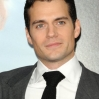 World Premiere of 'Man Of Steel' at the Alice Tully Hall at Lincoln Center Featuring: Henry Cavill Where: New York City, NY, United States When: 10 Jun 2013 Credit: Ivan Nikolov/WENN.com