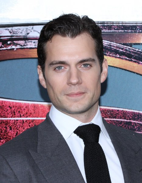 World premiere of 'Man of Steel' at Alice Tully Hall at Lincoln Center- Arrivals Featuring: Henry Cavill Where: New York City, NY, United States When: 11 Jun 2013 Credit: Andres Otero/WENN.com