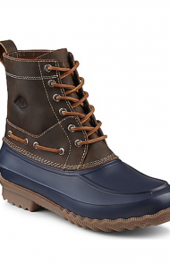 Sperry, Men's Decoy Boot