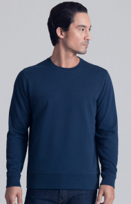 Aether Apparel, Crew Pullover