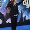 'Guardians of the Galaxy' - UK film premiere held at the Empire cinema - Arrivals Featuring: James Gunn Where: London, United Kingdom When: 24 Jul 2014 Credit: Lia Toby/WENN.com