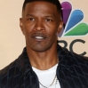 2nd Annual iHeartRadio Music Awards_Press Room Featuring: Jamie Foxx Where: Los Angeles, California, United States When: 29 Mar 2015 Credit: FayesVision/WENN.com