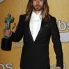 The 20th Annual Screen Actors Guild (SAG) Awards held at The Shrine Auditorium - Press Room