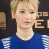 Photocall for the film 'The Hunger Games: Catching Fire' at Villamagna Hotel