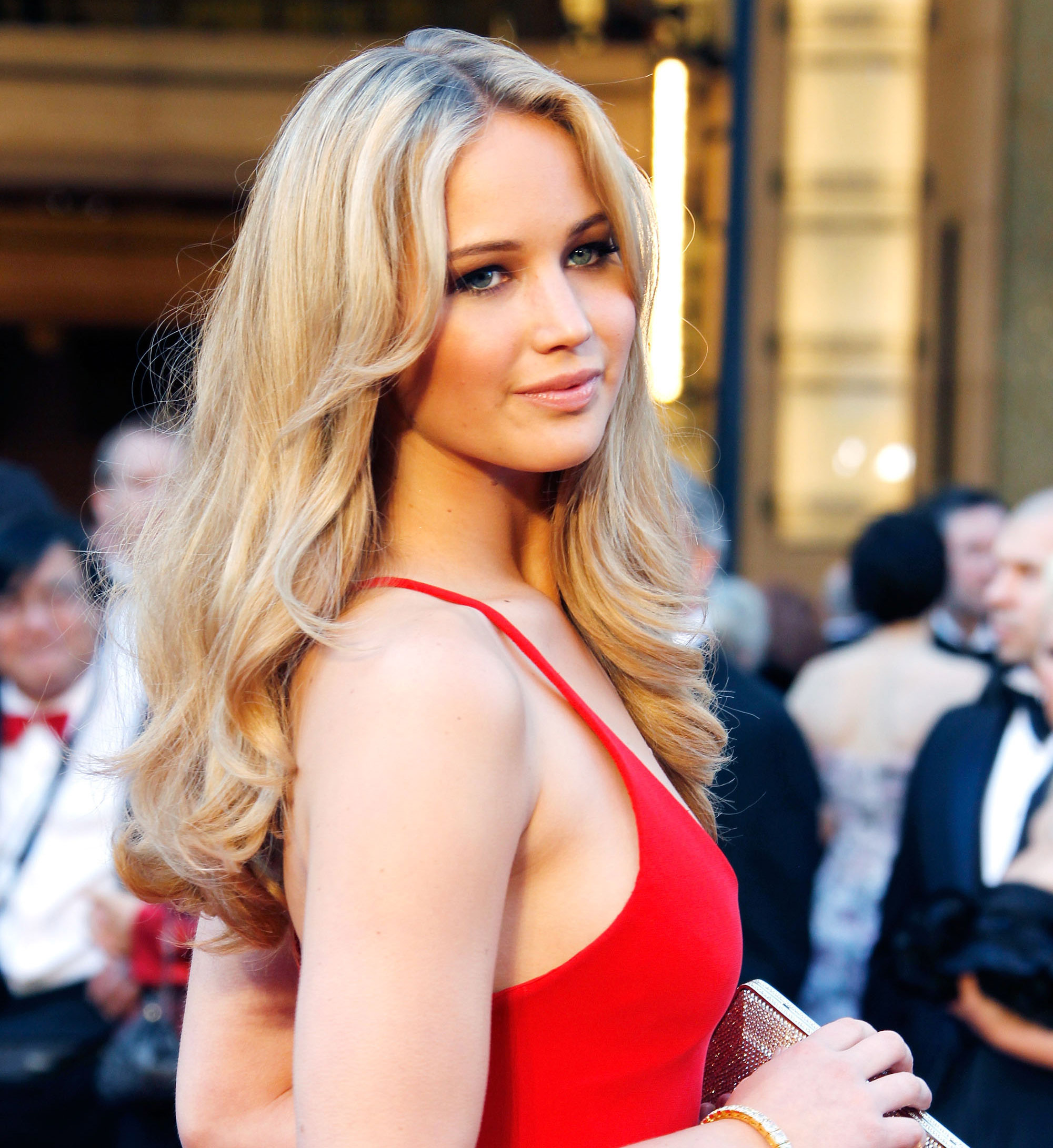 Jennifer Lawrence, Jennifer Lawrence photos, hot celebrity women