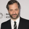 2014 PaleyFest Icon Award celebration event at The Paley Center for Media in Beverly Hills - Arrivals Featuring: Judd Apatow Where: Los Angeles, California, United States When: 10 Mar 2014 Credit: Brian To/WENN.com