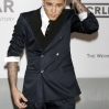 amfAR 21st Annual Cinema Against AIDS during the 67th Cannes Film Festival at Hotel du Cap-Eden-Roc Featuring: Justin Bieber Where: Cap d'Antibes, France When: 22 May 2014 Credit: Dave Bedrosian/Future Image/WENN.com **Not available in Germany, Poland, Russia, Hungary, Slovenia, Czech Republic, Serbia, Croatia, Slovakia**