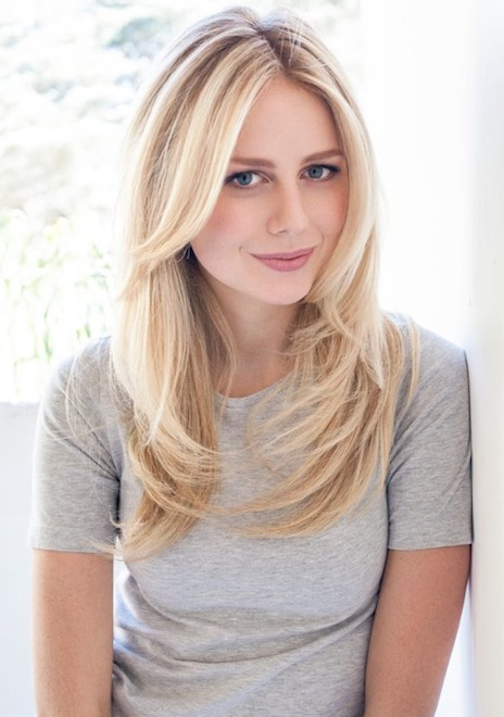 Justine Lupe, Justine Lupe sexy photos, hot celebrity women