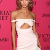 Victoria' Secret Angel Karlie Kloss attends the after party for the 2013 Victoria's Secret Fashion Show
