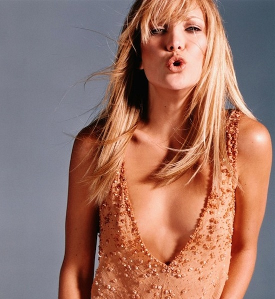 Kate Hudson, Kate Hudson sexy photos, hot celebrity women