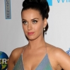 Recording artist Katy Perry attends Sony Music Entertainment Post-Grammy Reception at The Palm