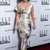 Elle Style Awards 2014 held at One Embankment - Arrivals