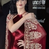 The U.S. Fund for UNICEF hosts its ninth annual UNICEF Snowflake Ball at Cipriani Wall Street in New York City