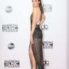 Celebrities attend 2014 American Music Awards - Arrivals at Nokia Theatre L.A. Live. Featuring: Kendall Jenner Where: Los Angeles, California, United States When: 23 Nov 2014 Credit: Brian To/WENN.com