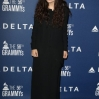 Delta Airlines Pre-Grammy Party At Soho House