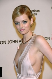 Lydia Hearst, Lydia Hearst sexy photos, hot celebrity women