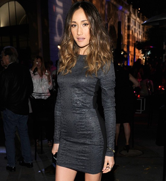 Maggie Q, Maggie Q photos, hot celebrity women