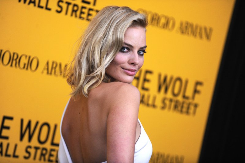 New York City premiere of 'The Wolf of Wall Street' held at The Ziegfeld Theater