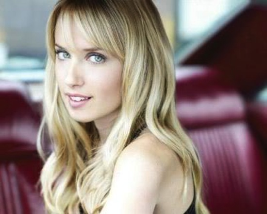 Megan Park Pictures Videos Bio And More