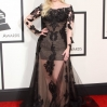 57th Annual GRAMMY Awards held at the Staples Center - Red Carpet Arrivals Featuring: Meghan Trainor Where: Los Angeles, California, United States When: 08 Feb 2015 Credit: Adriana M. Barraza/WENN.com