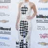 2013 Billboard Music Awards at the MGM Grand Garden Arena - Arrivals Featuring: Miley Cyrus Where: Las Vegas, Nevada, United States When: 20 May 2013 Credit: Apega/WENN.com