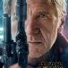 Star Wars: The Force Awakens - Han Solo Character Poster