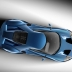 Ford GT Exterior #4