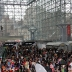 NYCC 2013: A Look Inside