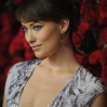 "Actress Olivia Wilde attends the Museum of Modern Art's 4th Annual Film benefit ""A Tribute to Pedro Almodovar"""