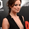 Olivia Wilde attends The Weinstein Company With The Hollywood Reporter
