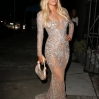 Paris Hilton arrives at the launch of Charbel Zoe boutiqueFeaturing: Paris HiltonWhere: Los Angeles, California, United StatesWhen: 07 Apr 2015Credit: FayesVision/WENN.com