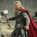 Thor vs. Anyone, Really