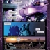 Transformers: Dark Cybertron Preview 2