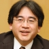 He was the first Nintendo president who wasn't a Yamauchi.