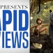 Rapid Reviews | The Jungle Book