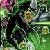 Red Lanterns #24 Preview 2