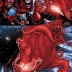 Red Lanterns #24 Preview 3