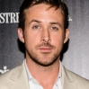 Special screening of 'Only God Forgives' held at BAM Harvey Theatre
