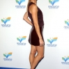 Celebrities attend the launch of 'Resource' Natural Spring Water hosted by Alyssa Milano