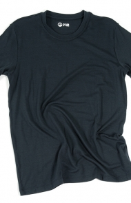 Ultrafine Merino T-Shirt by Outlier